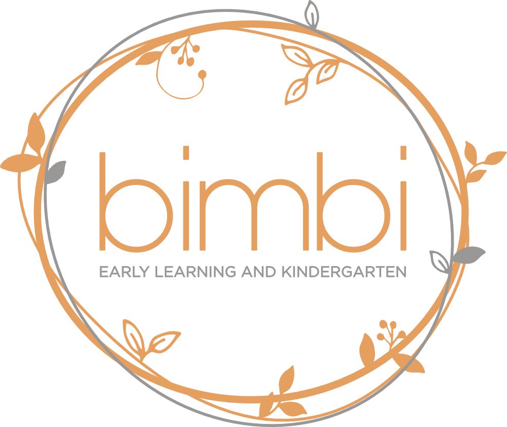 Bimbi Early Learning and Education | Airport West | Melbourne